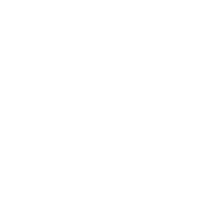 Green Tech Alliance
