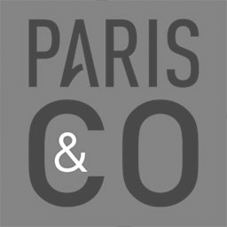 Paris&co_bw_256